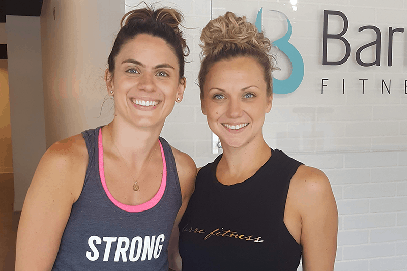 fitness-moms