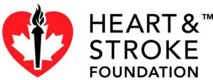 heart-stroke-foundation-cpr