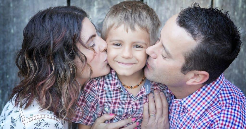 Coronavirus- keeping your family safe